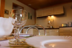 zen-table-gite-tycoat-bretagne