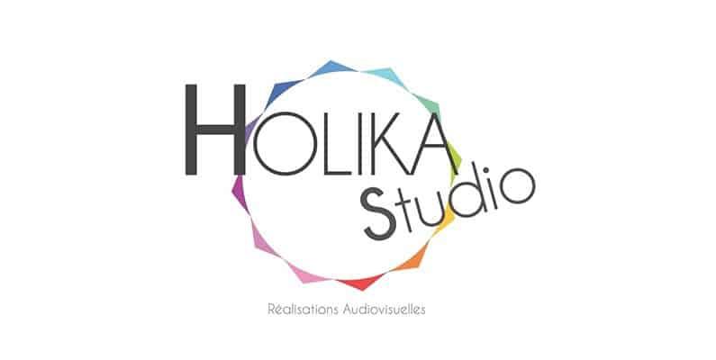 holika studio